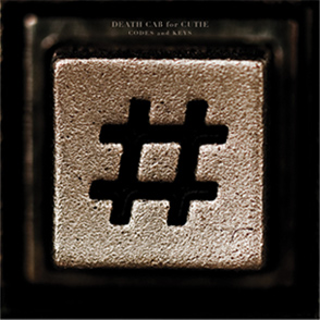 Codes_And_Keys_Death_Cab_For_Cutie