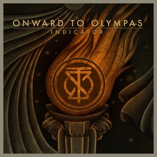Onward To Olympas