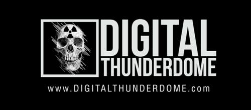 Digitalthunderdome.fw