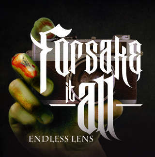 Endlesslens_cover